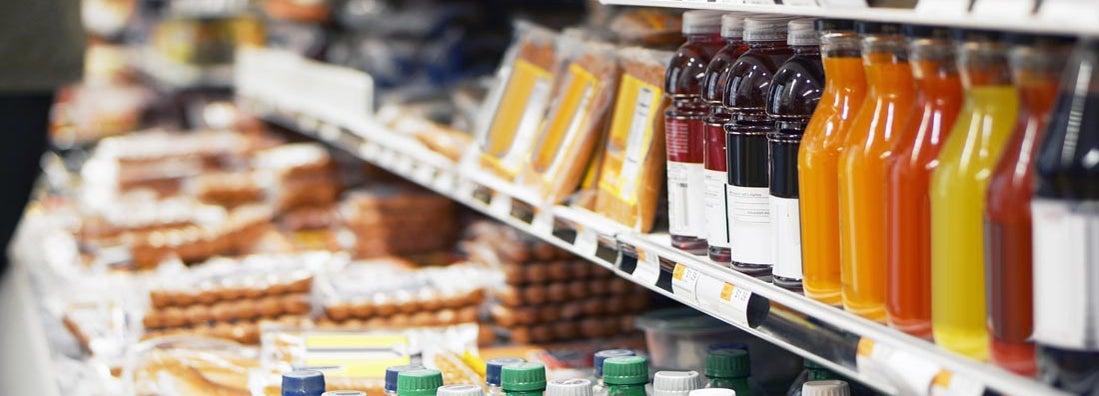 Convenience Store Insurance