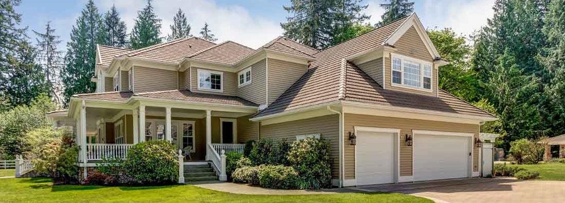 Homeowners insurance near you