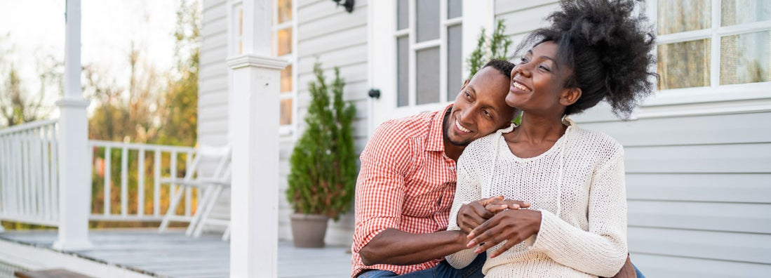 Dracut Massachusetts Homeowners Insurance