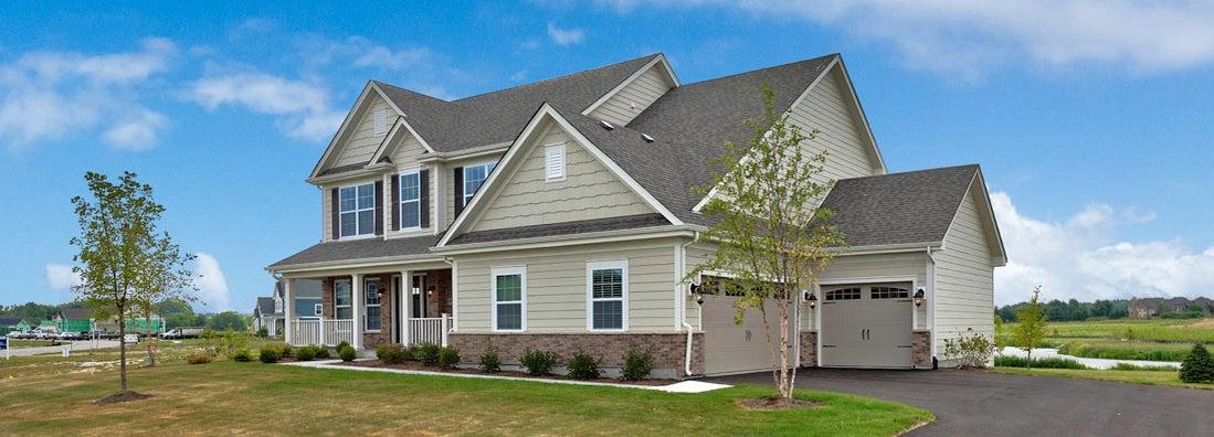 Metro East Illinois Homeowners Insurance