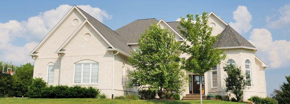 St Joseph Missouri Homeowners Insurance