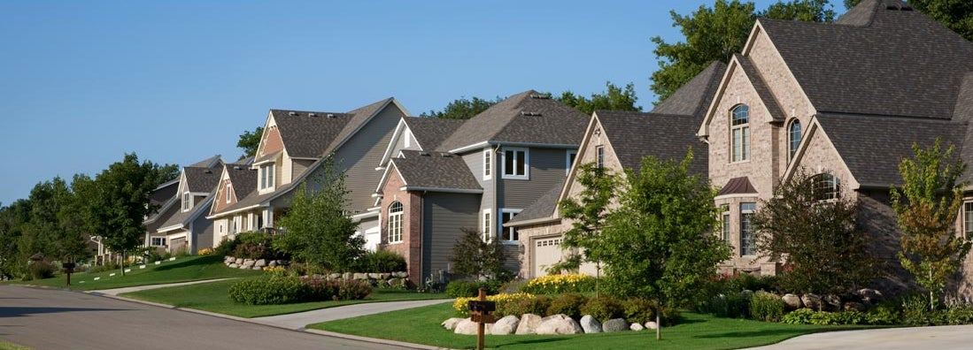 Wilmington Delaware Homeowners Insurance