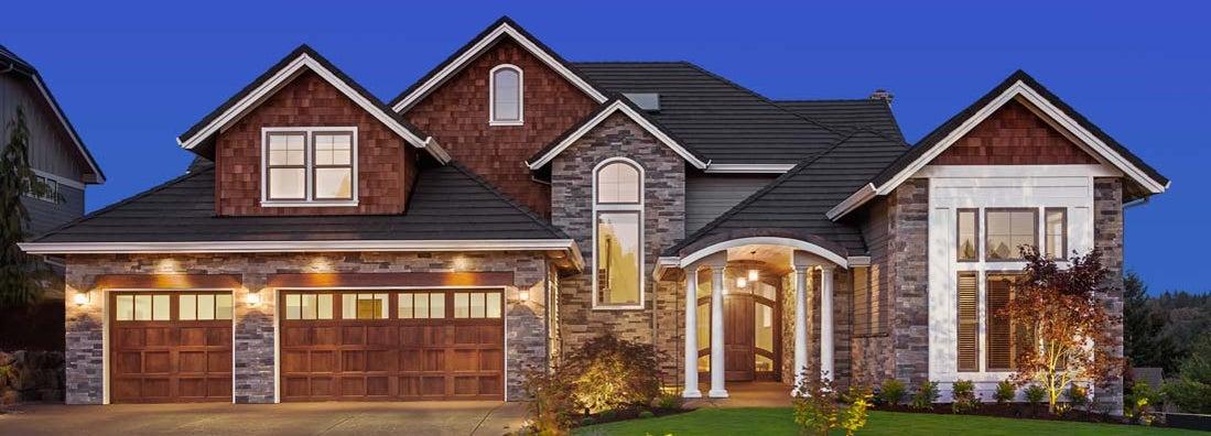 Lincoln Park Michigan Homeowners Insurance