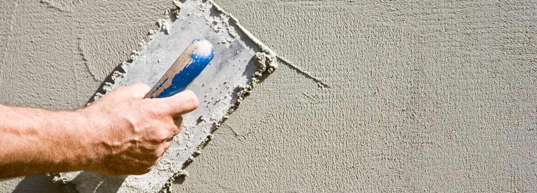 Stucco Contractor Insurance