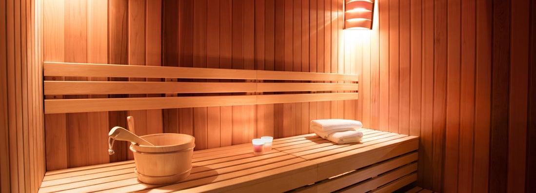 Sauna Insurance