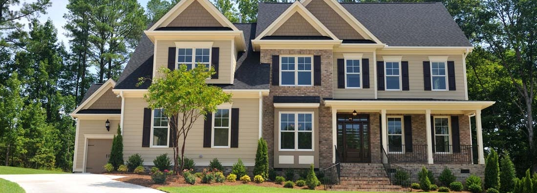 Westminster Maryland Homeowners Insurance
