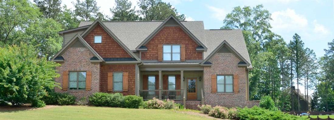 Statesboro Georgia homeowners insurance