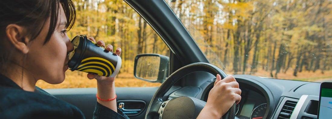 Bangor Maine Car Insurance