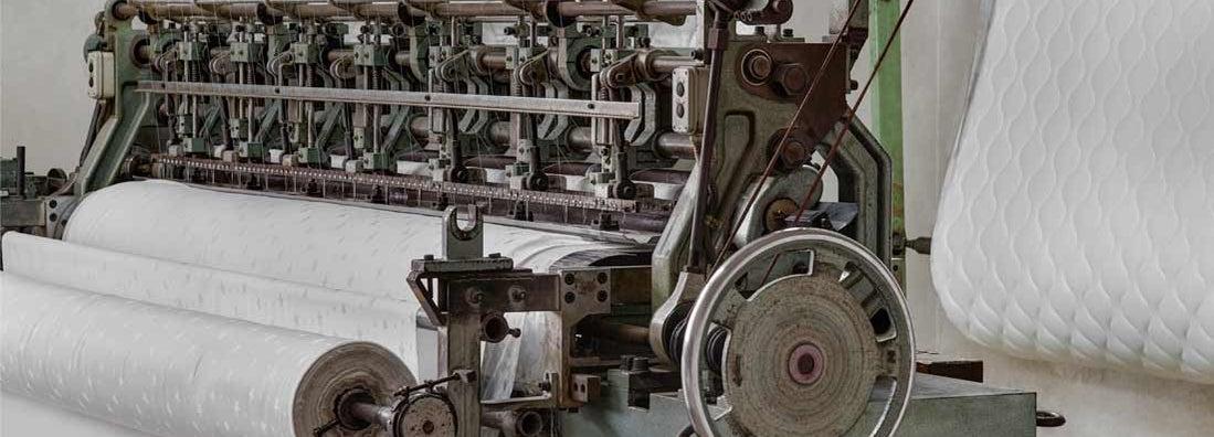 Mattress Manufacturing Insurance