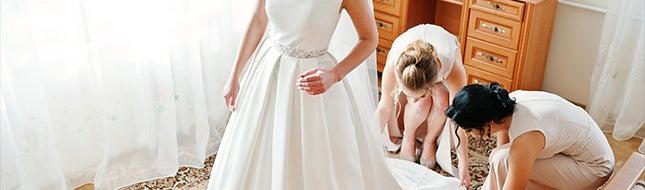 purchase wedding insurance