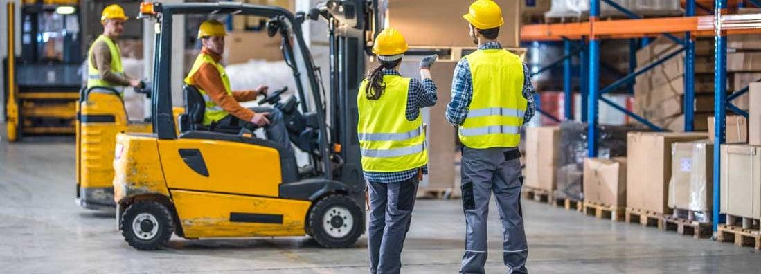 Miramar Florida Workers Compensation