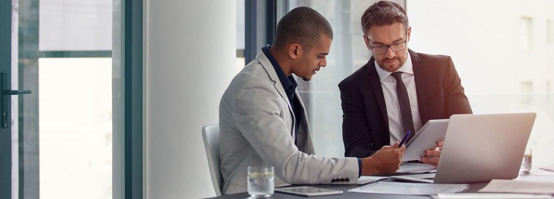 Mentor Ohio business insurance