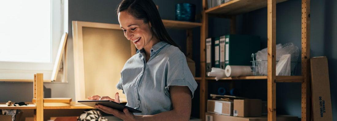 Dracut Massachusetts Business Insurance