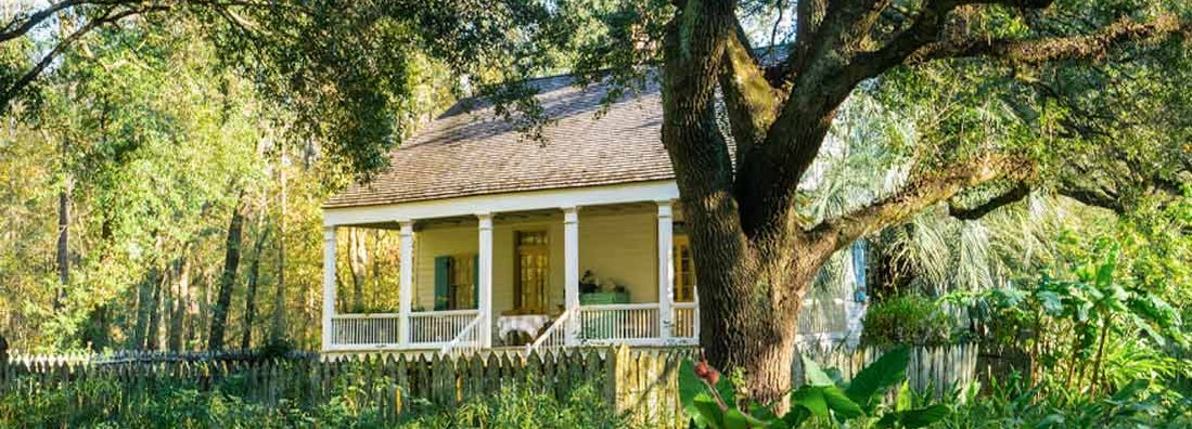 Golden Meadow Louisiana Homeowners Insurance