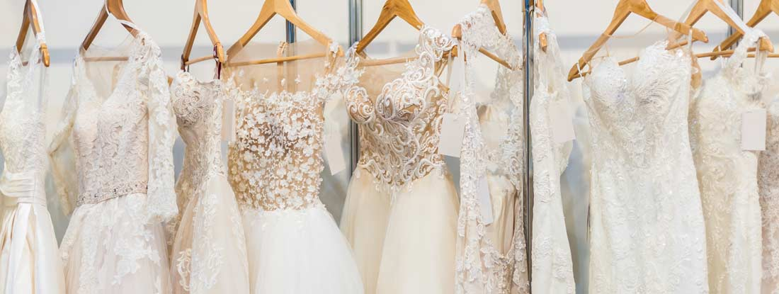 Bridal Shop Insurance