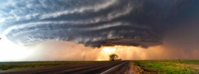 Tornado Outbreak in Southern States Drives Home the Importance of Emergency Preparedness