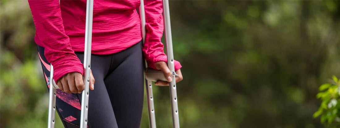 Best individual disability insurance
