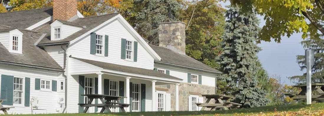 Bethlehem Pennsylvania homeowners insurance