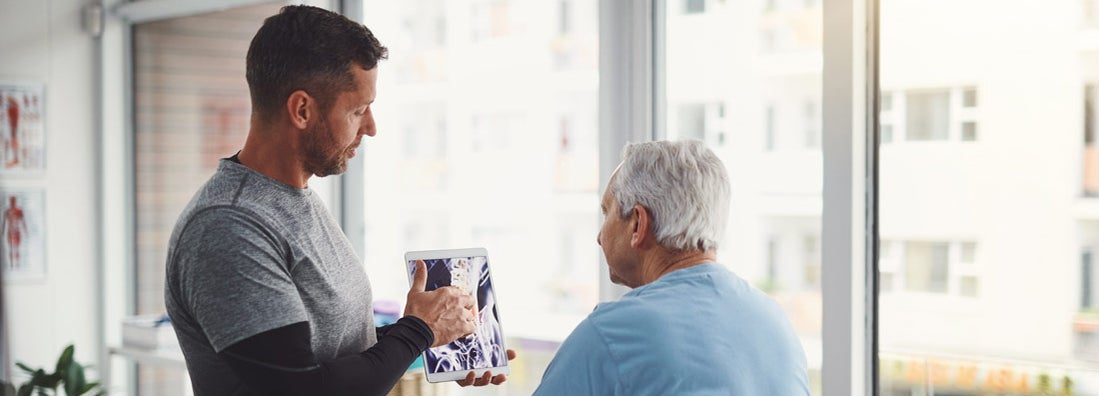 Indiana Chiropractors Liability Insurance
