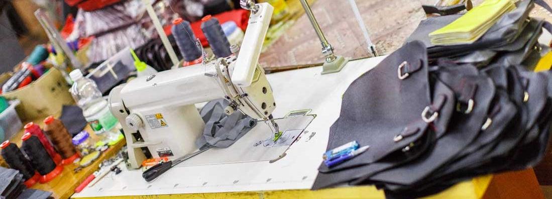 Purse Manufacturing