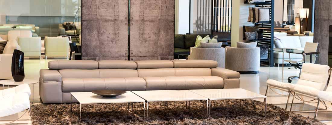 Furniture Store Insurance