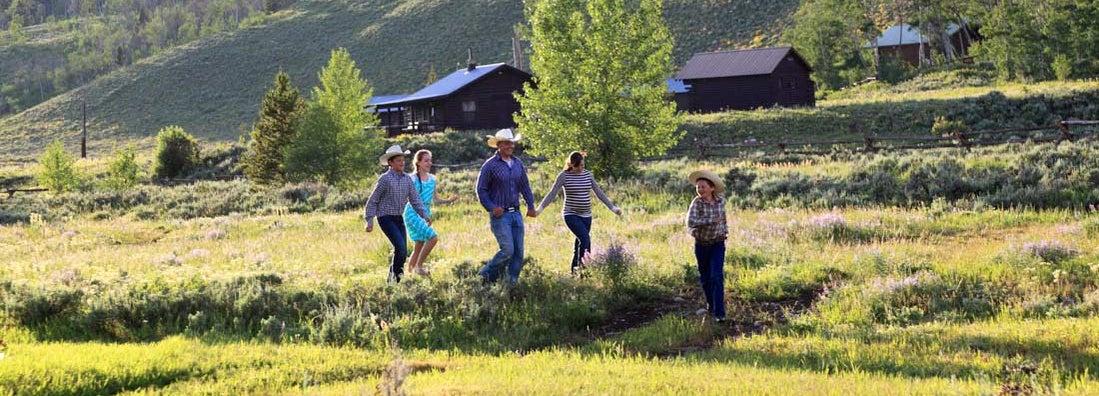Billings Montana homeowners insurance