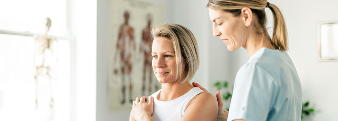 Missouri Chiropractors Liability Insurance