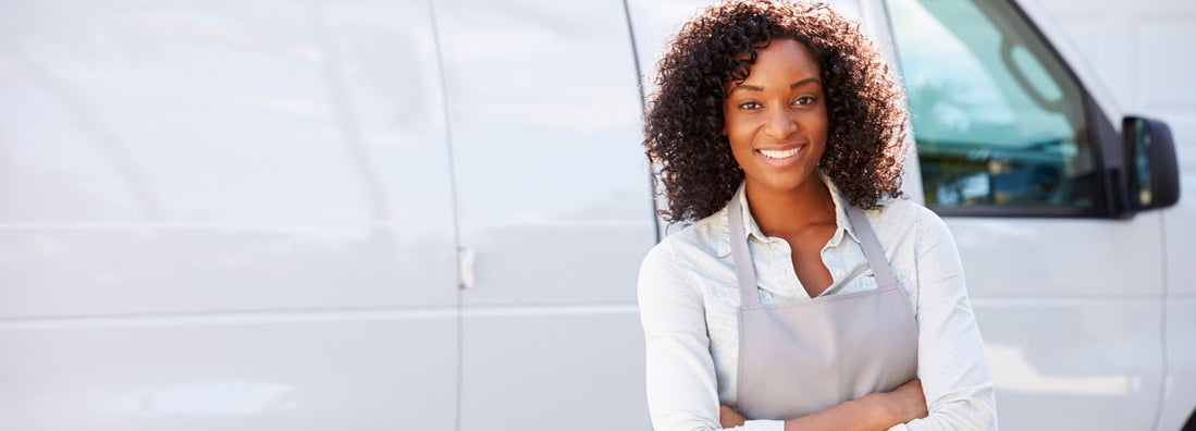 Pierre South Dakota Commercial Vehicle Insurance