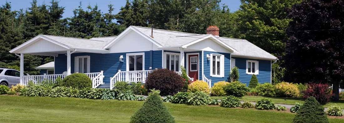 North Little Rock Arkansas Homeowners Insurance