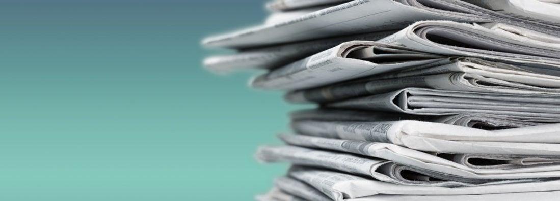 News Dealer Insurance