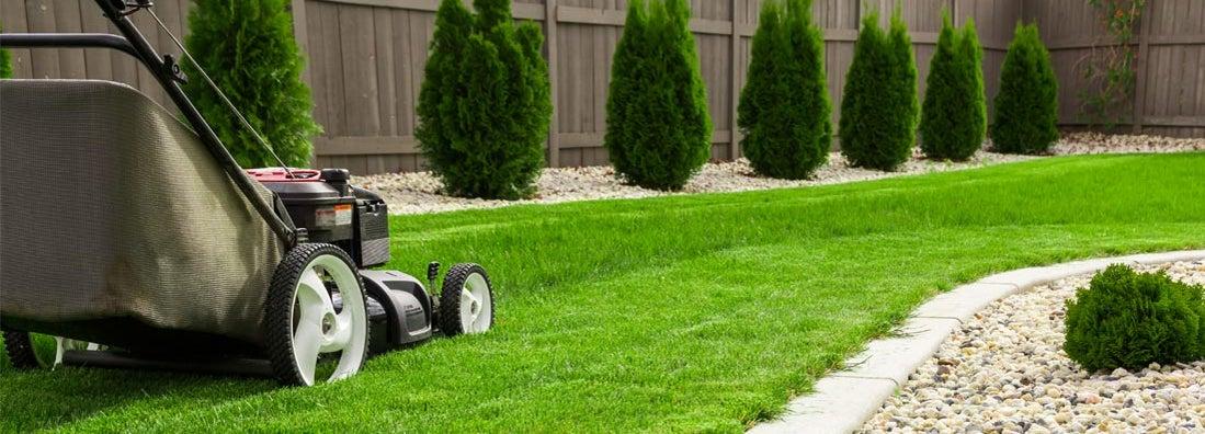 Lawn Care Contractors Insurance
