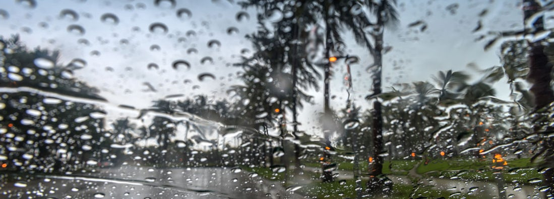 Boca Raton Hurricane Insurance