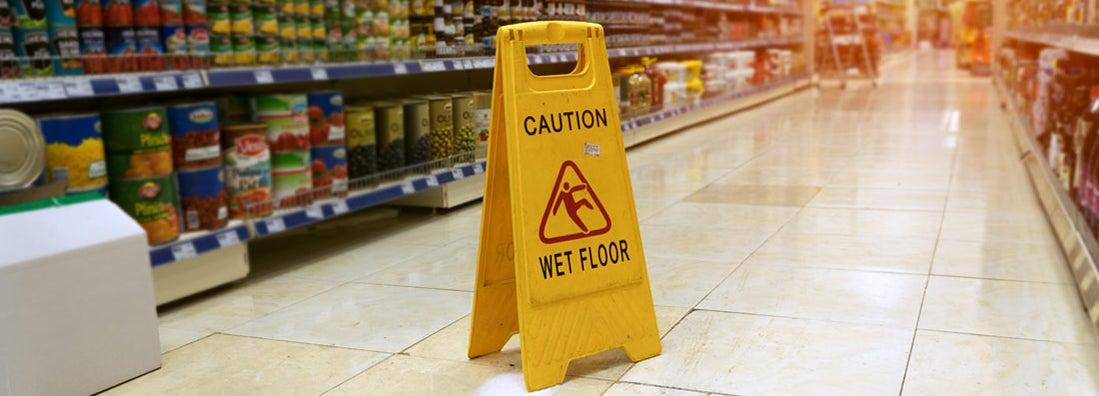 Indiana Premises Liability Insurance