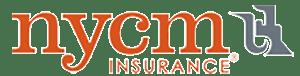 NYCM Insurance