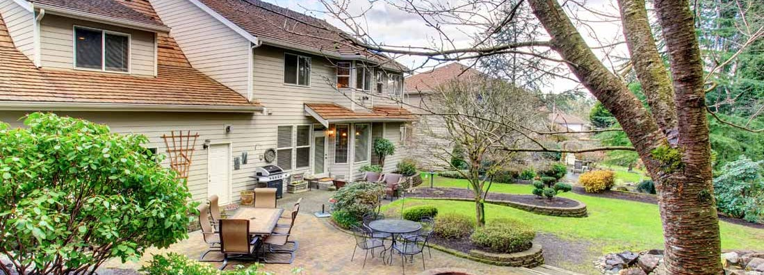 Swansea Massachusetts Homeowners Insurance