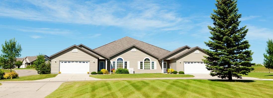 Seward Nebraska Homeowners Insurance
