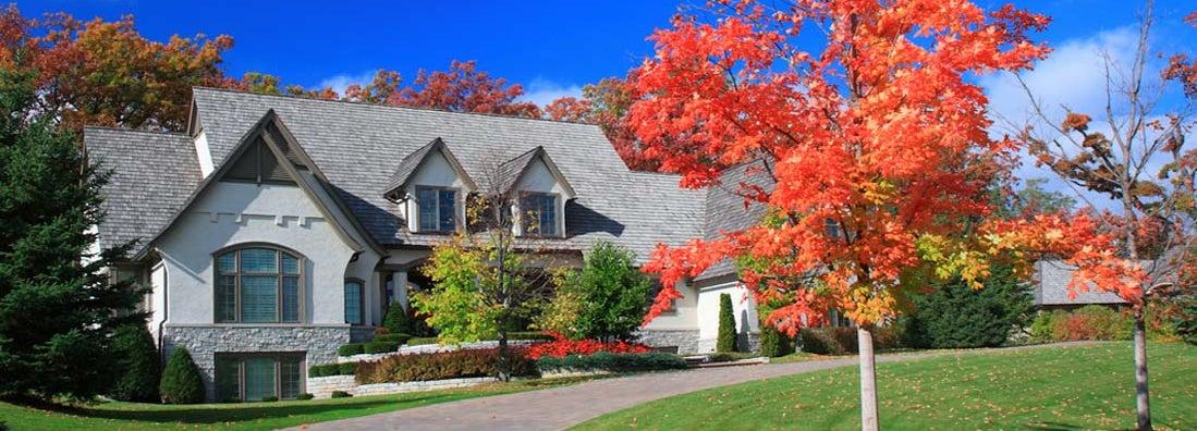 Burnsville Minnesota homeowners insurance