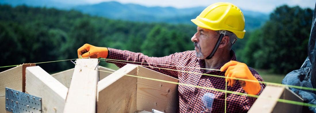 Missouri Builders Risk Insurance