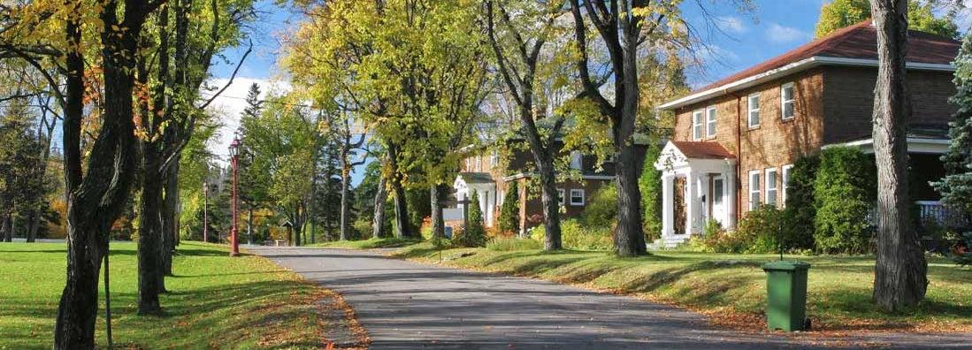 Bangor Maine Homeowners Insurance