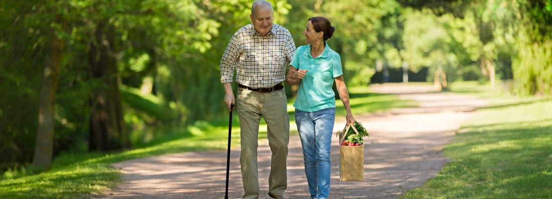 Additional long term care insurance benefits