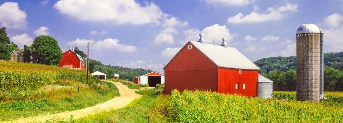DeKalb Illinois Farm Insurance