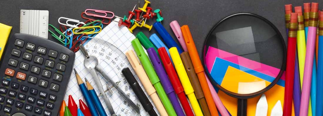 School supply store insurance