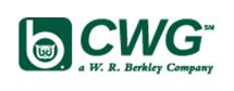 cwg w.r. berkley company
