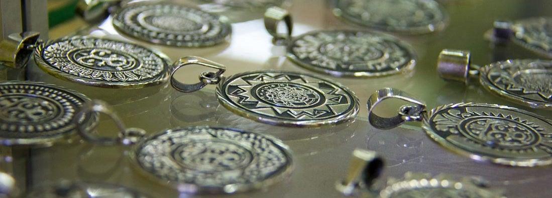 Arizona Jewelry Store Insurance