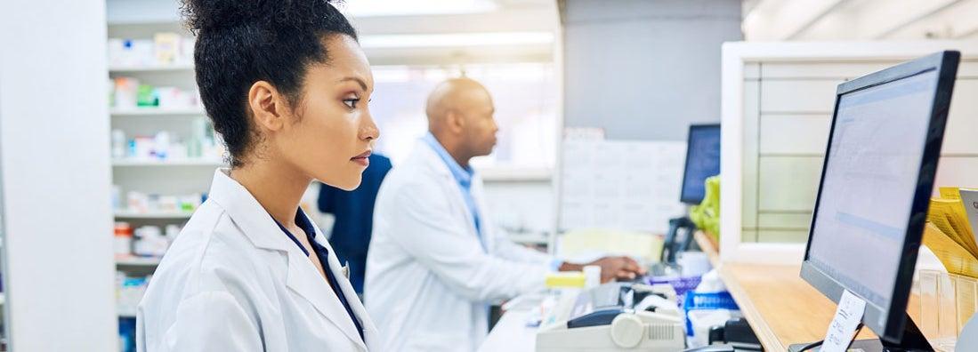 Online Pharmacy Insurance