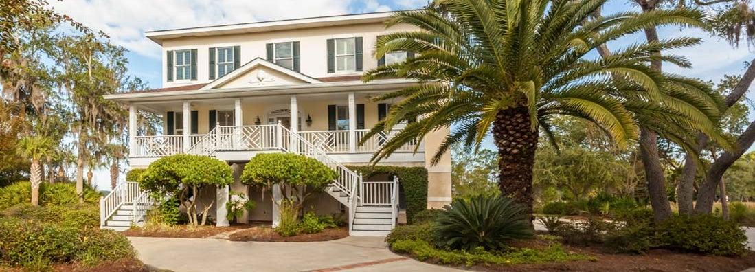 Bossier City Louisiana homeowners insurance