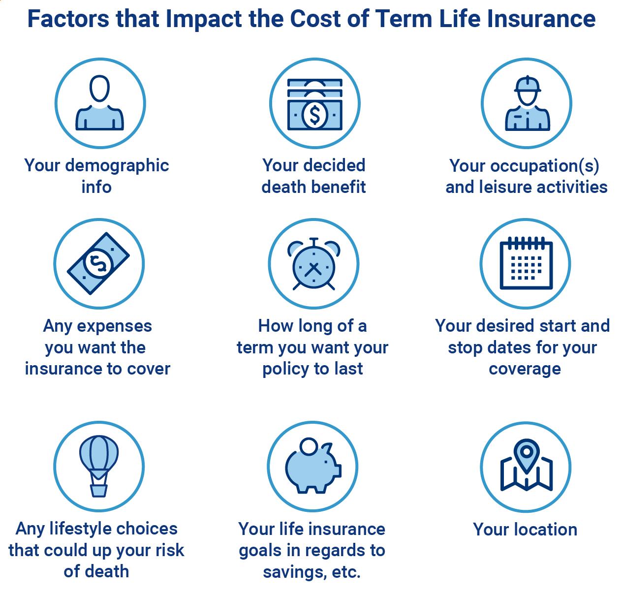 How Do I Get Teacher Life Insurance Discounts?