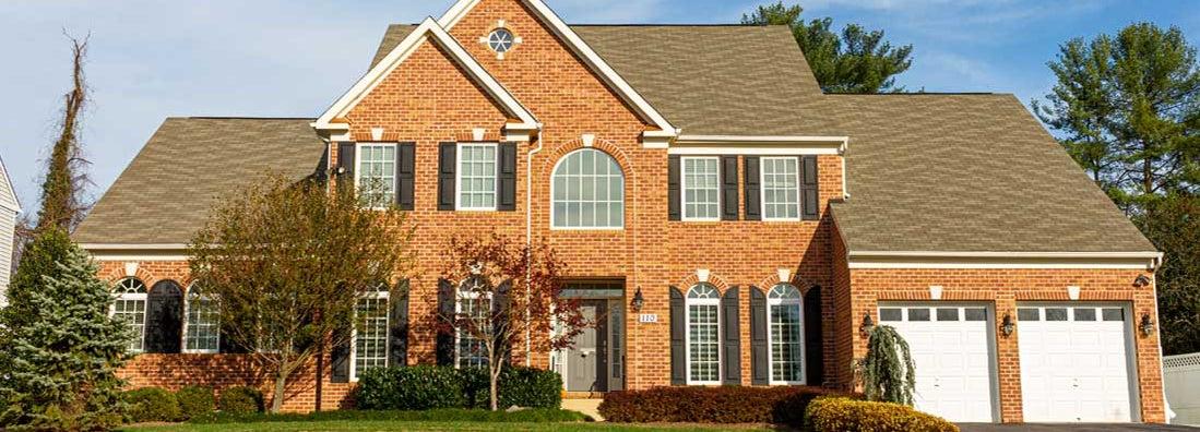 Takoma Park Maryland Homeowners Insurance