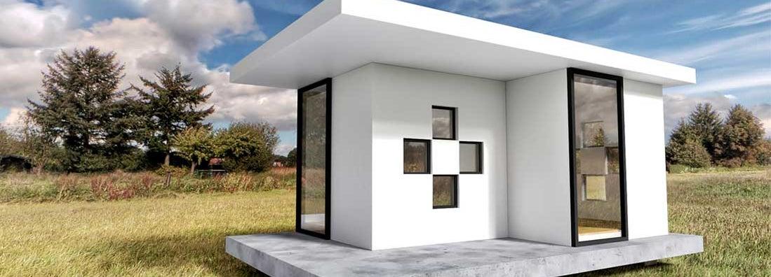 Tiny house insurance
