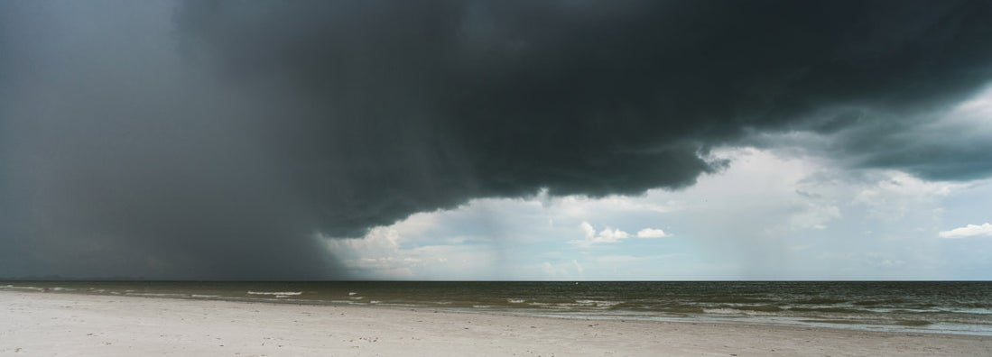 Melbourne Florida Hurricane Insurance